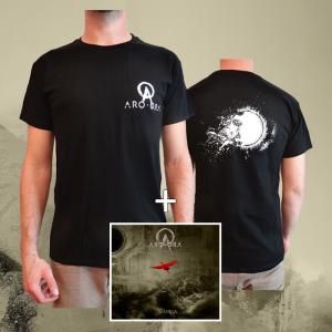 Tshirt_Eclipse_Manalbum