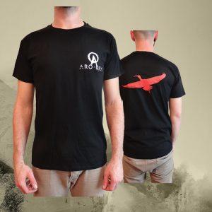 Tshirt_Ibis_Man